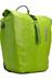 Thule Shield Pannier L chartreuse